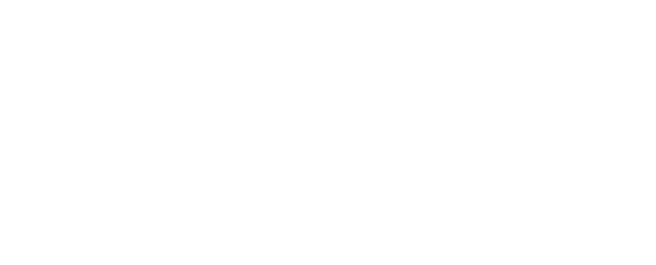 Margaritaville Lake Resort Lake Conroe - Houston Logo