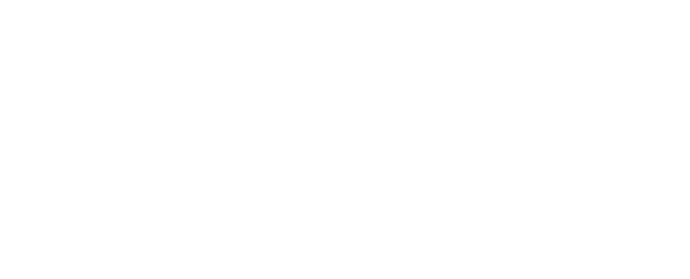 Margaritaville Beach Resort Fort Myers Beach Logo