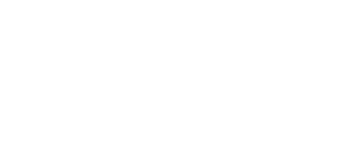 Margaritaville Hotels & Resorts Logo